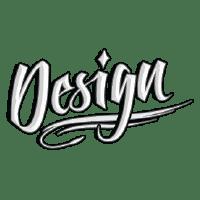 Custom Design Vinyl Sticker by Stickertime.com.au