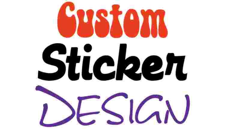 Custom-Sticker-Design-Graphic