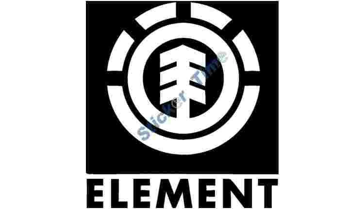 Elements Skate