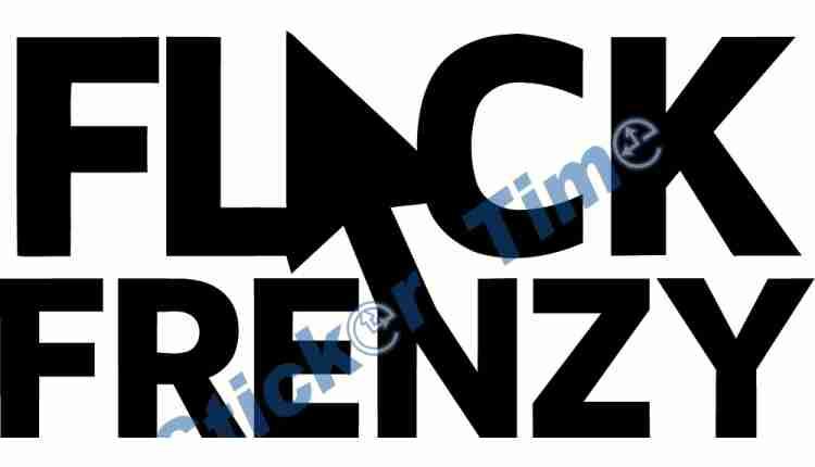 Click NO Fck Frenzy