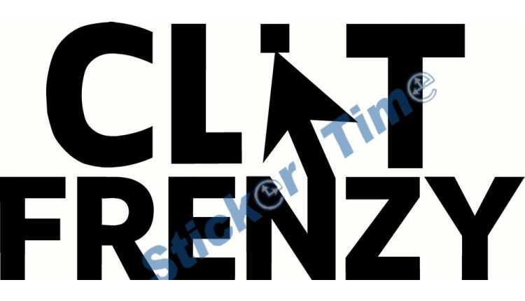 Cl#t Frenzy