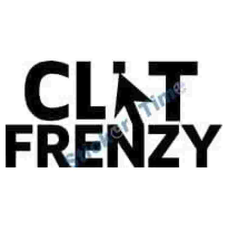 Clit Frenzy, well everyone in Australia has heard of Click Frenzy haven't they?