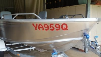 boat-registration-number-vinyl-decal
