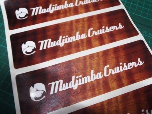 Mudjimba-Cruisers-Stickers