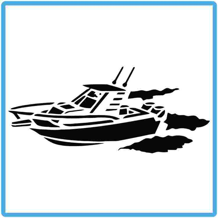 Boat-Rego-Numbers